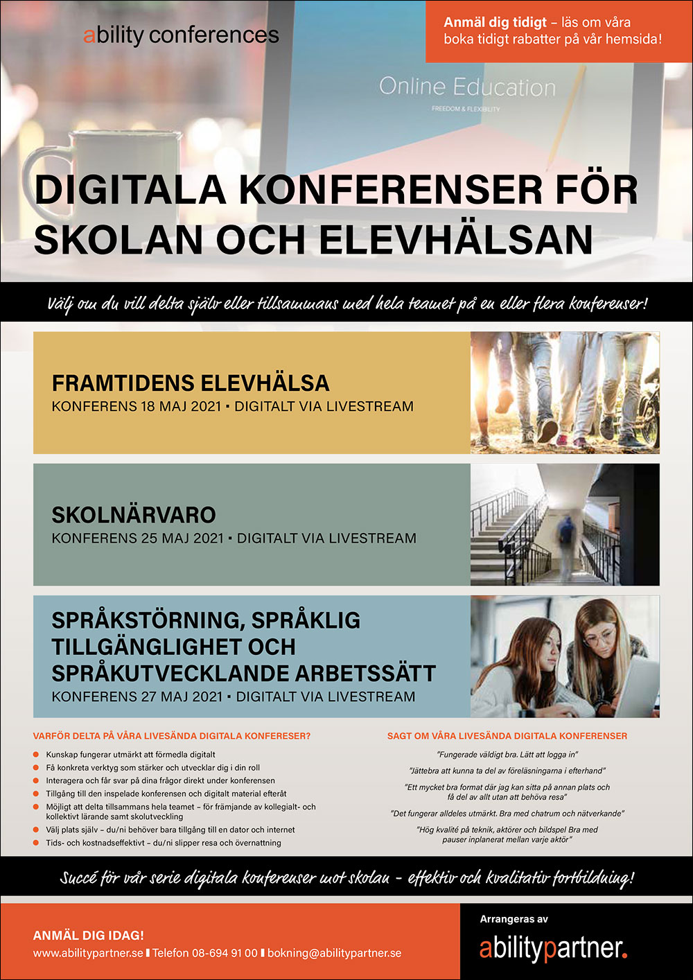 Digitala konferensen för skolan och elevhälsan-2021-2-stor