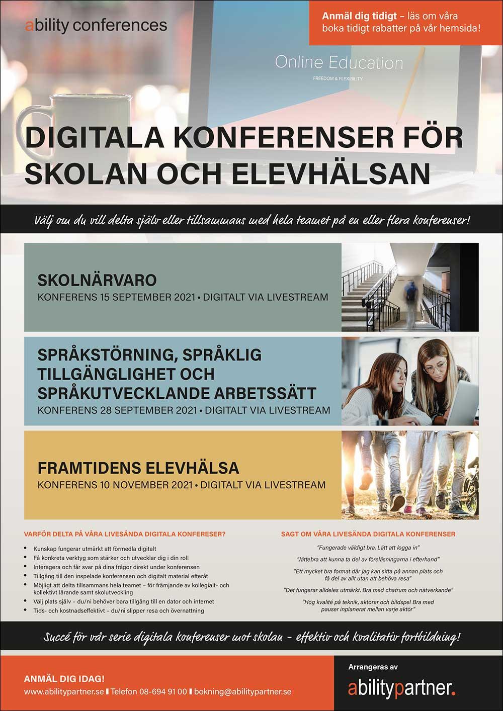 Digitala-konferenser-för-skolan-och-elevhälsan-2021-3-stor