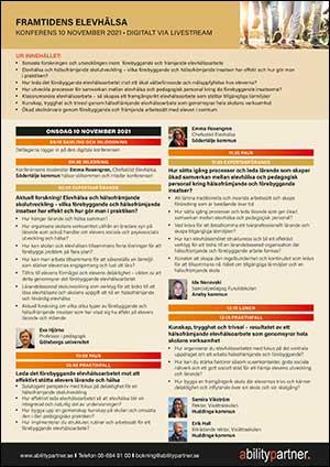 Framtidens-elevhälsa-talarblad-hösten-2021